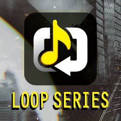 Learn more about Loops, samples and sound effects